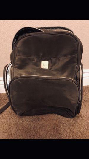 Ergo baby diaper bag/backpack for Sale in Sunnyvale, CA
