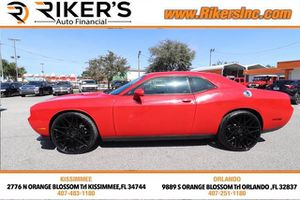 2014 Dodge Challenger for Sale in Kissimmee, FL