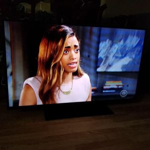 """55"""" TCL LED TV for Sale in Foothill Farms, CA"""