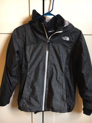 North face jacket/coat x small; small (Nike, Patagonia, Adidas) for Sale in North Riverside, IL