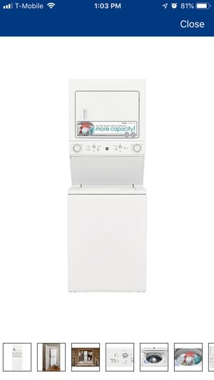 Kenmore Washer and dryer for Sale in Boynton Beach, FL