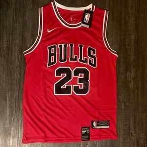 "Jersey #23 #Jordan ""BULLS"" for Sale in Los Angeles, CA"