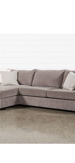 Sectional Sofa for Sale in Tustin,  CA