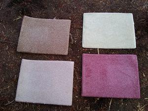Carpet for Sale in Perris, CA