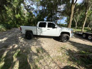 Chevy Silverado 1500 for Sale in Mount Dora, FL