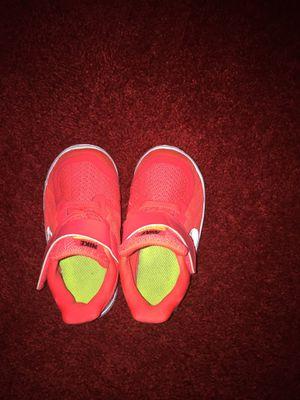 Nike free 5.0 for Sale in Falls Church, VA