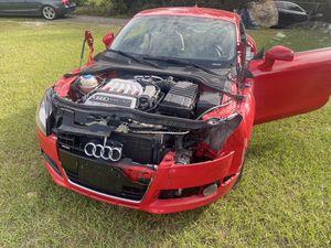 Audi TT for Sale in Ocala, FL