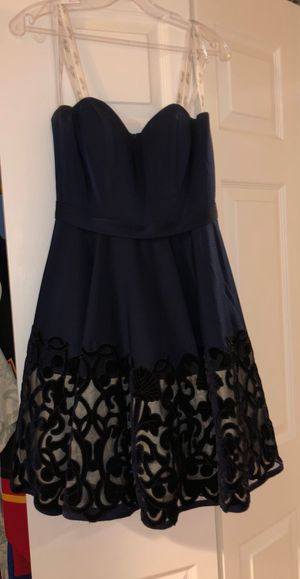 GORGEOUS DRESS for Sale in Monroe Township, NJ