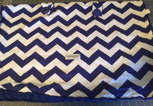 Carseat canopy for Sale in Shakopee, MN