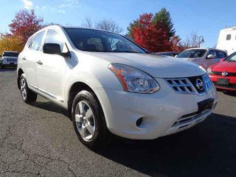 2011 Nissan Rogue for Sale in Purcellville,  VA