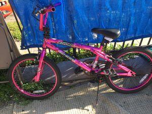 Girl bike for Sale in San Diego, CA