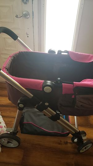 Stroller for dog for Sale in Los Angeles, CA