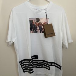 Authentic Burberry Top Size SP for Sale in West Palm Beach,  FL