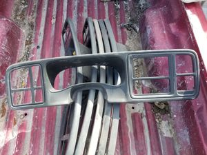 Chevy / gmc dash parts for Sale in Las Vegas, NV