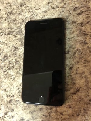 iPhone 7+ for Sale in Annandale, VA