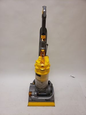 Dyson DC14 bagless for Sale in Deerfield Beach, FL