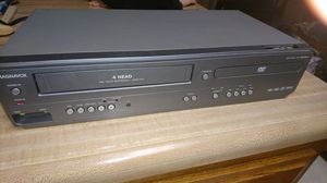 DVD/VCR Converter for Sale in Holt, MO