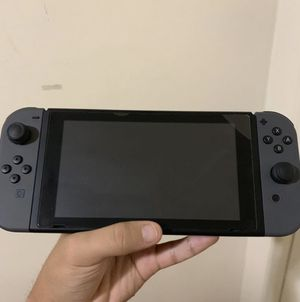 Nintendo switch for Sale in Bell Gardens, CA