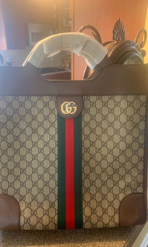 Gucci bag for Sale in Indianapolis, IN