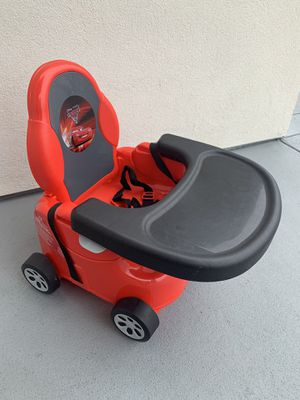 Booster Seat for Sale in San Diego, CA