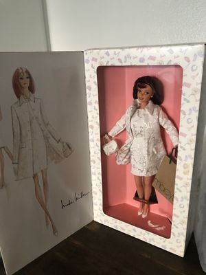 Macy's City Shopper Barbie for Sale in Rancho Cucamonga, CA
