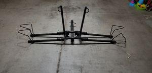 Hitch Bike Rack for Sale in El Mirage, AZ