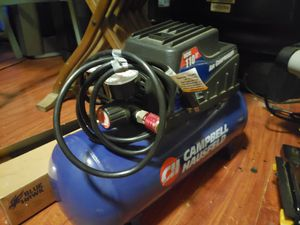 Brand New compressor for Sale in Mount Hamilton, CA