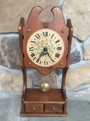 New England Clock for Sale in Pequannock Township, NJ