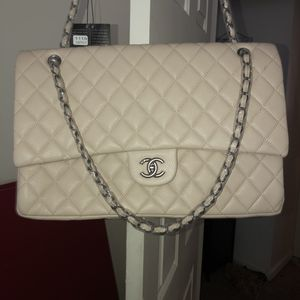 Maxi large Bag for Sale in Stone Mountain, GA