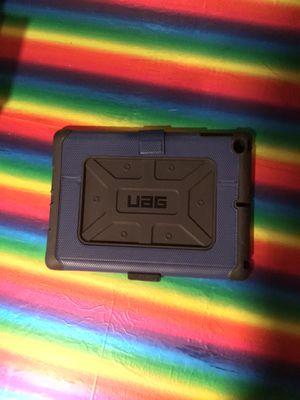 UAG for Sale in Wichita, KS