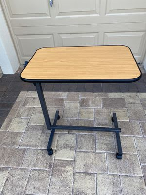 Table for handicap for Sale in The Villages, FL