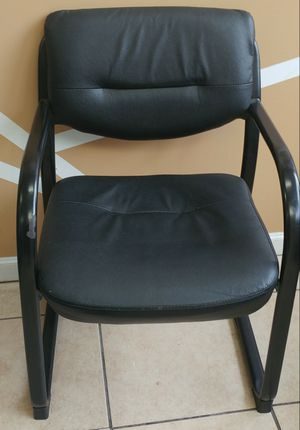 Office chairs for Sale in Baltimore, MD