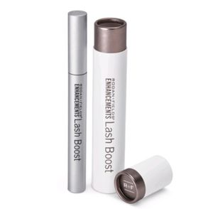 Lash boost by Rodan and Fields for Sale in Houston, TX