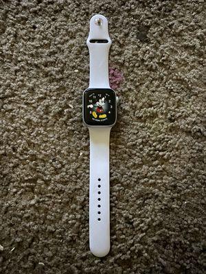 Selling Apple Watch 5 Series for Sale in Los Angeles, CA