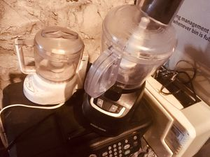 Cheap blender good quality used low priced for Sale in Queens, NY