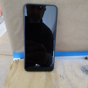 Samsung Galaxy A10e for Sale in Austin, TX