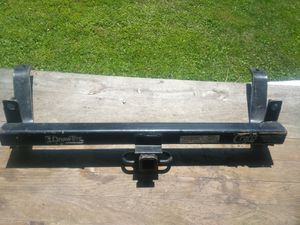 Bolt on trailer hitch for Sale in Vestal, NY