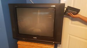 32 inch TV Sanyo for Sale in Lewis McChord, WA