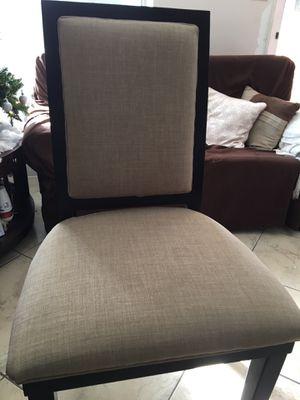 silla nueva en su caja for Sale in Miami, FL