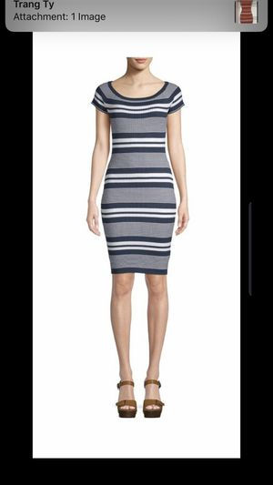 Dress for Sale in Anaheim, CA