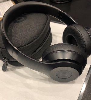 Selling Beats Solo 3 Wireless! for Sale in Gilbert, AZ