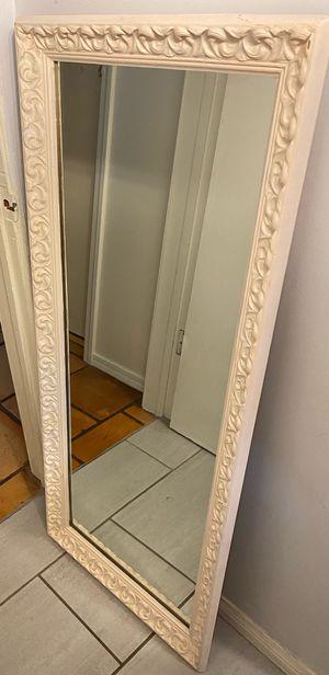 Mirror for Sale in Huntington Park, CA