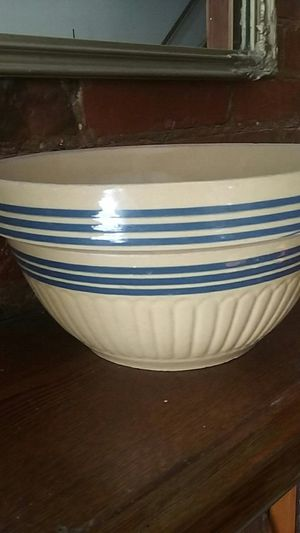 Vintage, Mixing Bowl for Sale in Philadelphia, PA