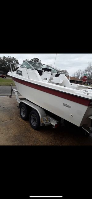 1999 wellcraft for Sale in Gulfport, MS