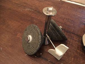 Ultra wet grinder for Sale in Dunwoody, GA
