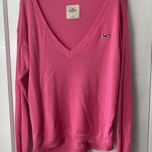 Large/ XL Sweater And Jacket Bundle for Sale in Dade City, FL
