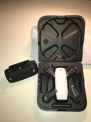 DJI Spark Drone for Sale in Frederick, MD