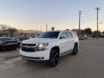 16'' RIMS for Sale in Dallas,  TX