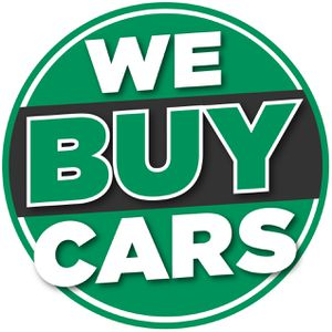 WE BUY CARS $$$$ TOP DOLLAR PAID $$$$ Honda Toyota Nissan dodge ford bmw Audi Mercedes Hyundai Kia for Sale in Oceanside, CA