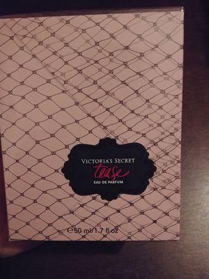 Victoria secret perfume for Sale in Los Angeles, CA